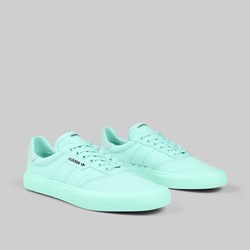 ADIDAS CITY CUP X NUMBERS GREY FIVE CARBON GREY ONE  f35be22b2