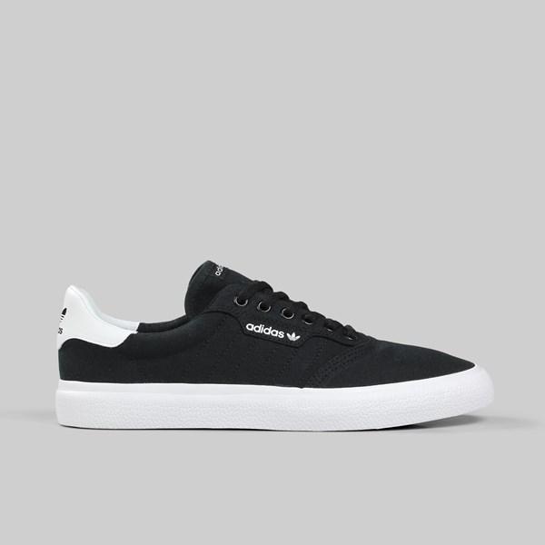 pretty nice 641c2 d3d8f ADIDAS 3MC CORE BLACK FOOTWEAR WHITE BLACK