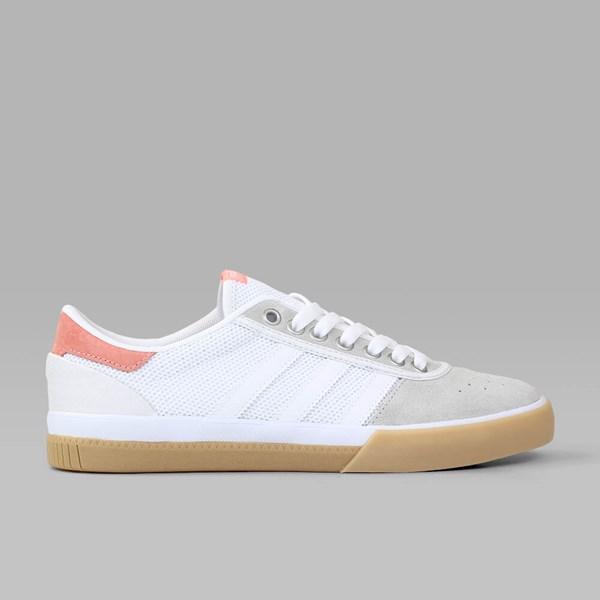 Adidas Originals Lucas Premiere Adv Shoe