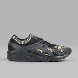Asics Inc Footwear 3890 Attitude Asics Inc 4bf9f1d - e7z.info