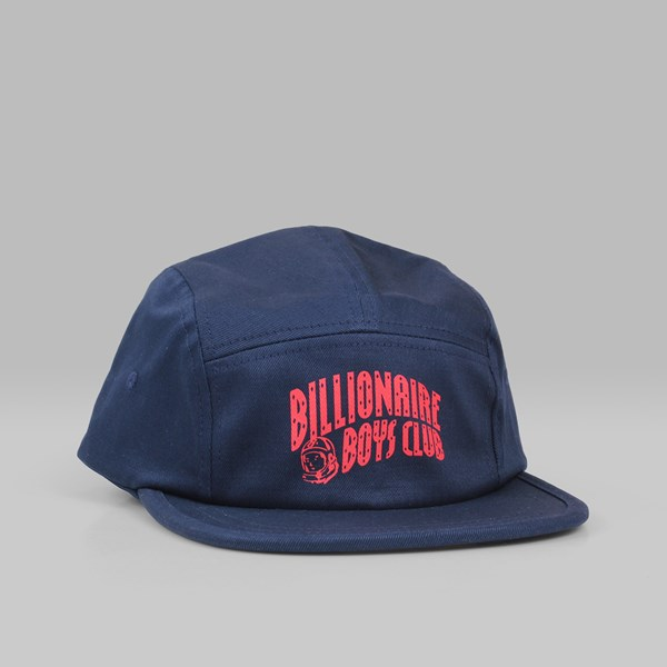 canada billionaire boys club hat uk 4fe20 c59fc 789e5f739366