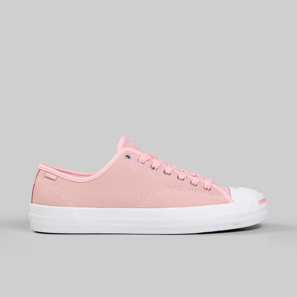 ... coupon code for converse jack purcell pro ox storm pink white gum 7d0dd  00441 b061a68be