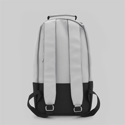 RAINS CITY BACKPACK STONE
