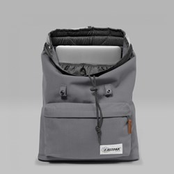 EASTPAK LONDON BACKPACK OPGRADE MIST