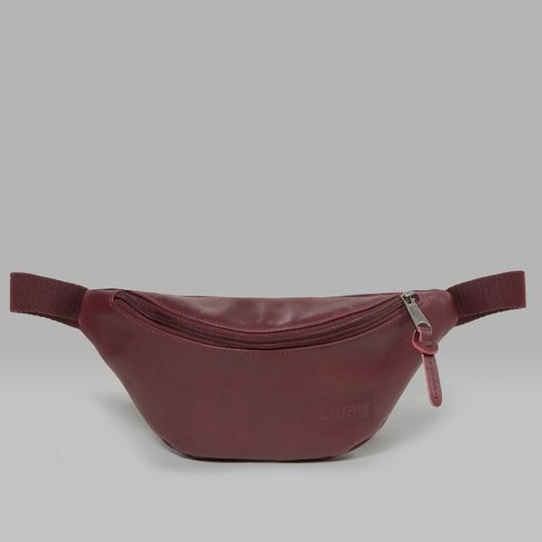 5e84c6a0d55 EASTPAK SPRINGER BAG OXBLOOD | Eastpak Backpacks