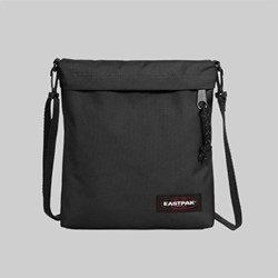 EASTPAK LUX BAG BLACK