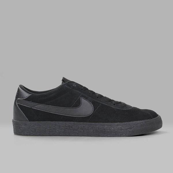 Bruin Zwart Antraciet Se Premium Sb Nike C1FwTR
