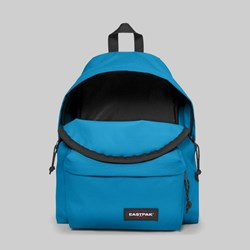 EASTPAK PADDED PAK'R BACKPACK TROPIC BLUE