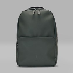 RAINS FIELD BAG ARMY GREEN