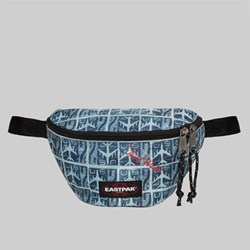 EASTPAK SPRINGER BAG AIRMAIL