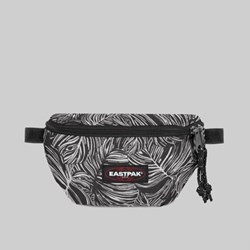 EASTPAK SPRINGER BAG BRIZE DARK