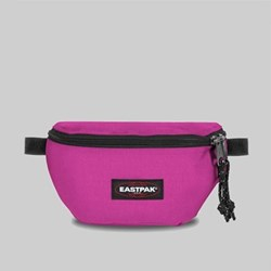 EASTPAK SPRINGER BAG TROPICAL PINK