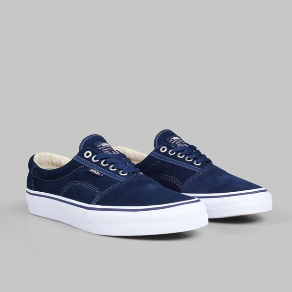 Solos Vans Blue Dress Rowley Off43 Buy Discounts gt; wpHZgZq