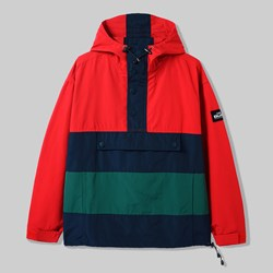 BUTTER GOODS SANTOSUOSSO JACKET