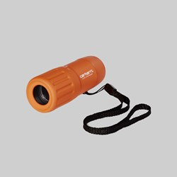 CARHARTT WIP POCKET SCOPE CARHARTT ORANGE