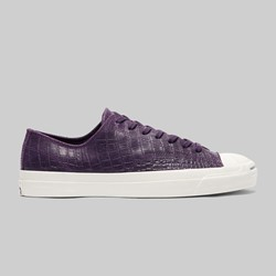 CONVERSE X POP TRADING JP PRO OX GRAND PURPLE EGRET