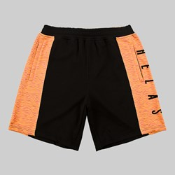 HELAS JUNGLE SHORT BLACK