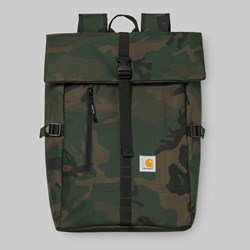 CARHARTT PHIL BACKPACK CAMO COMBAT