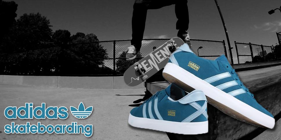 Shop Adidas at Choice Apparel