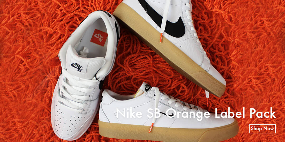 Shop Nike SB at Choice Apparel